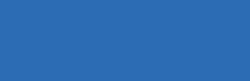 rinri-therapeutics Logo